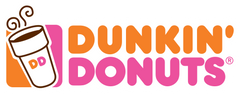 Duckin donuts UwU
