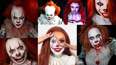 Pennywise It Wallpaper wallpapergate com