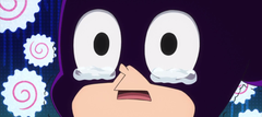 Mineta when you know your going to be single forever