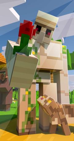 Minecraft Shaders
