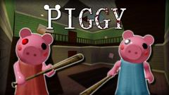 piggy wallpaper