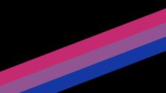 Bisexual Pride Wallpapers Top Bisexual Pride
