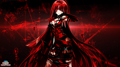 They Call Her The Bloody Queen