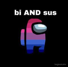Bi AND Sus