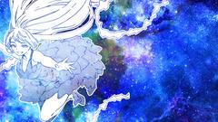 Space Nejire