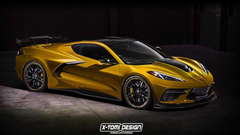 golden supercars come to soundclound com it have music cars more