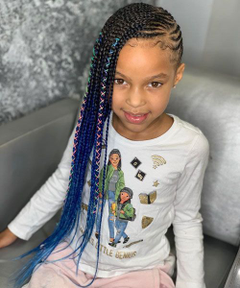 box braids for 2020