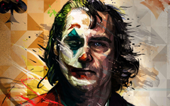 Joker 2019 Wallpapers TrumpWallpapers