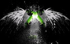 Xbox Eagle or hawk