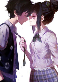 Hyouka Mobile Wallpapers
