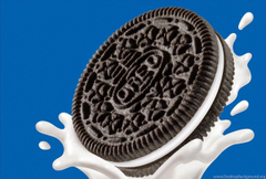 Oreo Wallpapers Wallpapers Cave Desktop Backgrounds