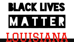 Petition Benjamin Washington Start A Black Lives Matter National