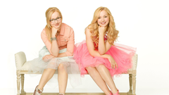 Liv and Maddie HD Wallpapers