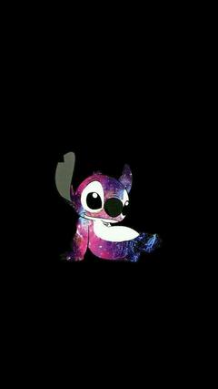 Cute Stitch Lilo E Stitch Disney Stitch Wallpapers