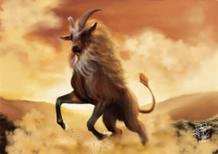 picture Capricorn wallpapers and image