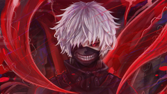Those some sharp teeth