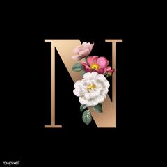 Miss You Nini