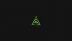 Illuminati Wallpapers 1280x800