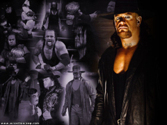 Halloween Havoc The 13 Most Horrifying Gimmicks in WWE History
