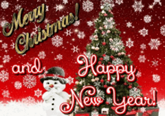 marry new year