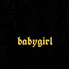 babygirl wallpapers