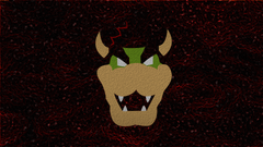 Bowser HD Wallpapers