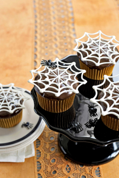 halloween cupcakes decorating ideas wallpapers halloween cakes and
