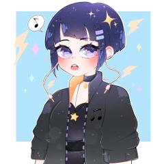 Kyoka chan