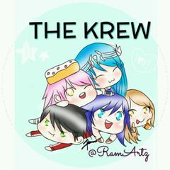 The Krew