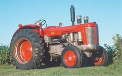 Massey Ferguson 98 GM 3 71