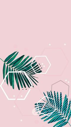 simple mobile wallpaper