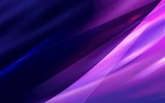 purple cloth texture