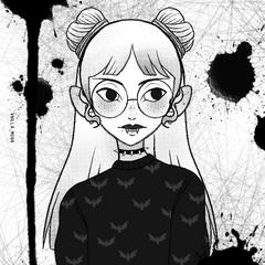 Vampirina Grown Up