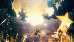Kirito Release recollection