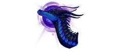 Wings of Fire SilkWing Biohazardia