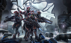 Ultimate Red Team