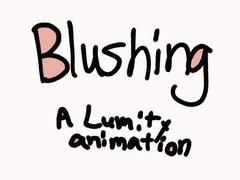 Lumity Animation