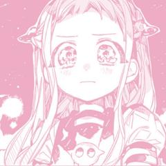 Yashiro aethestic pink 2