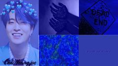 Youngjae GOT7 Aesthetic