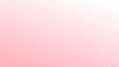 white pink gradient wallpaper