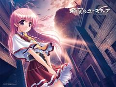 Best Of Cute Upskirt Anime Girl Hd Wallpapers