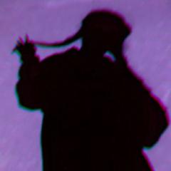 Shadow resized