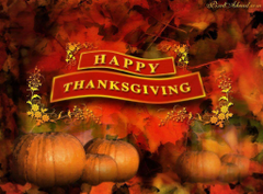 Happy Thanksgiving Pictures 2014 Quotes Poems Clip Art Jokes