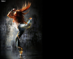 rahulsmusic image Rhythm Institute of Music and Dance 11 HD