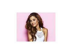 Ariana Grande XO