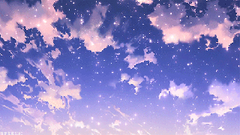 Thhis is A sKy