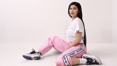 Kylie Jennerr 3