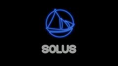 Solus Neon