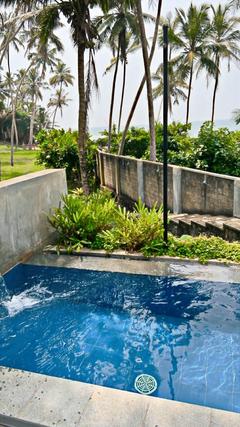 Srilankan hotels