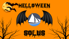 Solus Halloween